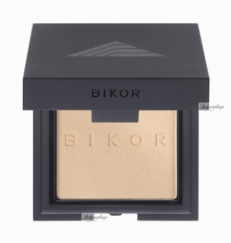 Bikor - KYOTO HIGHLIGHTER - Highlighter - 2