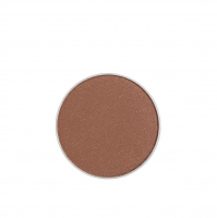 Make-Up Atelier Paris - EYESHADOW REFILL - TWM - Cień do powiek - Wkład - T014 - MARRON IRISE - T014 - MARRON IRISE