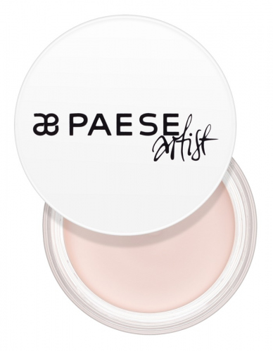 PAESE - Eyeshadow base - Base for loose and pressed shadows