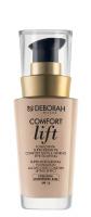 DEBORAH MILANO - COMFORT LIFT - 02 - BEIGE - 02 - BEIGE