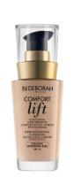 DEBORAH MILANO - COMFORT LIFT - 04 - APRICOT - 04 - APRICOT