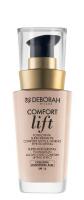 DEBORAH MILANO - COMFORT LIFT - 06 - IVORY - 06 - IVORY