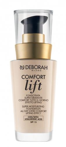 DEBORAH MILANO - COMFORT LIFT