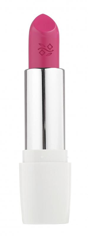 2d686cf155e DEBORAH MILANO - FORMULA PURA - Lipstick