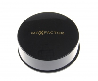 Max Factor - Puder sypki - Translucent