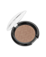 AFFECT - GLAMOUR PRESSED BRONZER