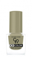 Golden Rose - Ice Color Nail Lacquer - 188 - 188