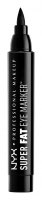 NYX Professional Makeup - Super FAT Eye Marker