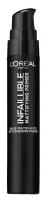 L'Oréal - INFAILLIBLE - MATTIFYING PRIMER - Matująca baza pod makijaż
