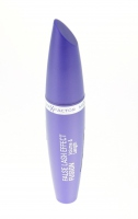Max Factor - False Lash Effect Fusion - Thickening and lengthening mascara
