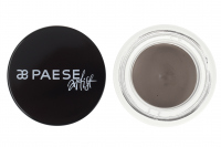 Paese - Brow Couture Pomade - 01