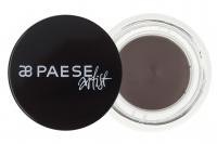 Paese - Brow Couture Pomade