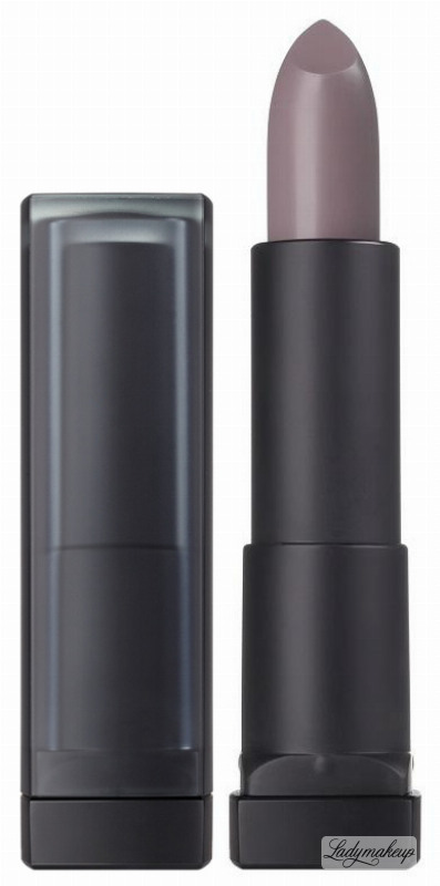 Maybelline lipstick shades in pink