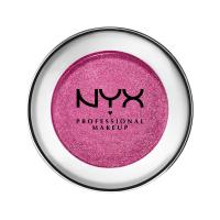 NYX Professional Makeup - Prismatic Shadows - Metallic eyeshadow - PS17 - DOLLFACE