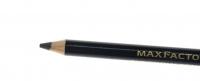 Max Factor - Eyebrow Pencil - Kredka do brwi - 1 EBONY - 1 EBONY