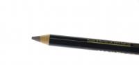 Max Factor - Eyebrow Pencil - Kredka do brwi - 2 HANZEL - 2 HANZEL
