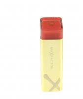 Max Factor - Colour Elixir - Pomadka do ust - 825 PINK BRANDY - 825 PINK BRANDY