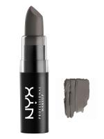 NYX Professional Makeup - MATTE LIPSTICK - Matowa pomadka do ust - 34 - 34