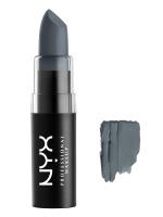 NYX Professional Makeup - MATTE LIPSTICK - Matowa pomadka do ust - 40 - 40