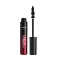 NYX Professional Makeup - VOLUPTOUS - Volume And Define Mascara - Zwiększający objętość tusz do rzęs