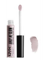 NYX Professional Makeup - AWAY WE GLOW - LIQUID HIGHLIGHTER - STATE OF FLUX