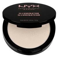 NYX Professional Makeup - ILLUMINATOR