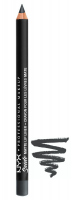 NYX Professional Makeup - SUEDE MATTE LIP LINER - STONE FOX - STONE FOX