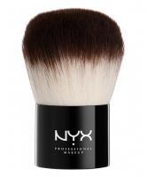 NYX Professional Makeup - KUSA BRUSH 01 PRO