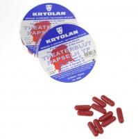 KRYOLAN - Artificial blood in capsules - Art. 4046