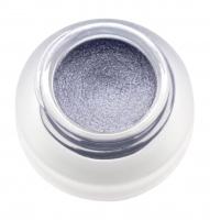 NYX Professional Makeup - HOLOGRAPHIC HALO CREAM EYELINER