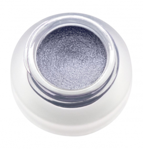 NYX Professional Makeup - HOLOGRAPHIC HALO CREAM EYELINER