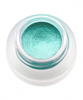 NYX Professional Makeup - HOLOGRAPHIC HALO CREAM EYELINER - 02 - KILLING IT  - 02 - KILLING IT