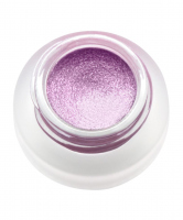 NYX Professional Makeup - HOLOGRAPHIC HALO CREAM EYELINER - 04 - COTTON CANDY - 04 - COTTON CANDY