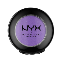NYX Professional Makeup - Hot Singles Eye Shadow - Pojedynczy cień do powiek - 10 - EPIC - 10 - EPIC