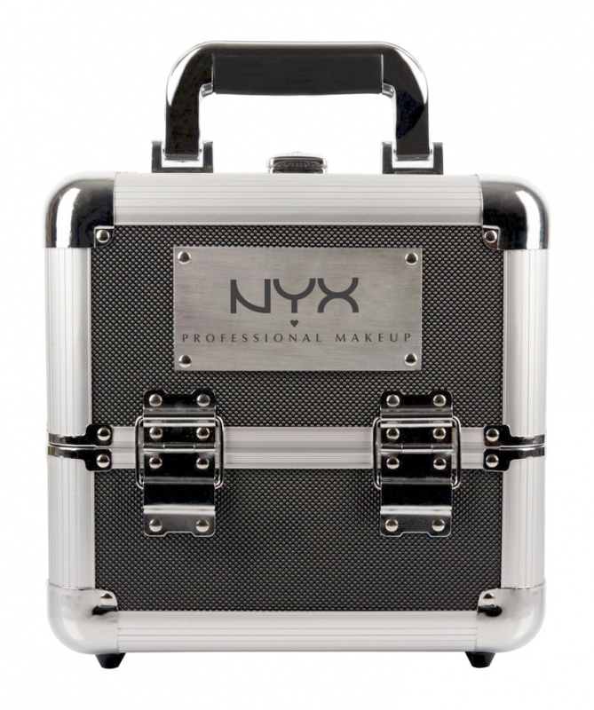 Nyx Professional Makeup Artist