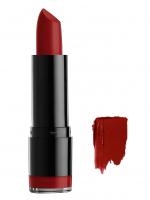 NYX Professional Makeup - EXTRA CREAMY ROUND LIPSTICK - Kremowa pomadka do ust - 569 - 569