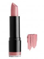 NYX Professional Makeup - EXTRA CREAMY ROUND LIPSTICK - Kremowa pomadka do ust - 579 - 579