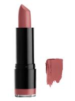 NYX Professional Makeup - EXTRA CREAMY ROUND LIPSTICK - Kremowa pomadka do ust - 621 - 621