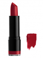 NYX Professional Makeup - EXTRA CREAMY ROUND LIPSTICK - Kremowa pomadka do ust - 516A - 516A