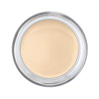 NYX Professional Makeup - Concealer Jar - ALABASTER - ALABASTER