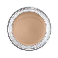 NYX Professional Makeup - Concealer Jar - NUDE BEIGE - NUDE BEIGE