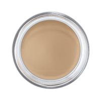 NYX Professional Makeup - Concealer Jar - SAND BEIGE - SAND BEIGE