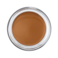 NYX Professional Makeup - Concealer Jar - DEEP GOLDEN - DEEP GOLDEN