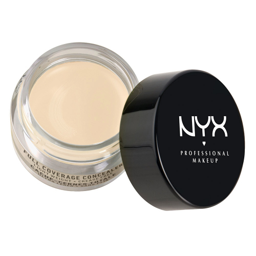 NYX Professional Makeup - Concealer Jar