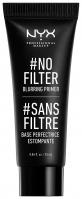 NYX Professional Makeup - #NOFILTER BLURRING PRIMER