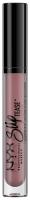 NYX Professional Makeup - SLIP TEASE - FULL COLOR LIP OIL - Błyszczyk do ust
