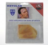 KRYOLAN - LATEX APPLIANCES FOR MAKE-UP ARTISTS - Rana - zadrapanie - Art. 7210