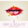 ANK.A Beauty