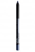 NYX Professional Makeup - FAUX BLACKS - EYELINER - 03 - MIDNIGHT - 03 - MIDNIGHT