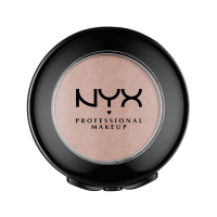 NYX Professional Makeup - Hot Singles Eye Shadow - Pojedynczy cień do powiek - 21 - SIN - 21 - SIN